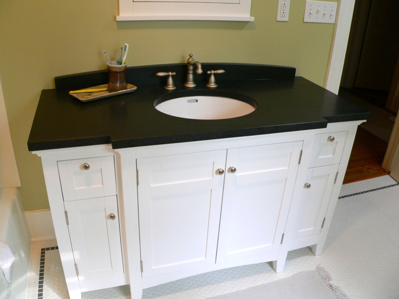 projects near you sparkle granite. Black Bedroom Furniture Sets. Home Design Ideas